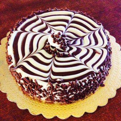 torta_54.
